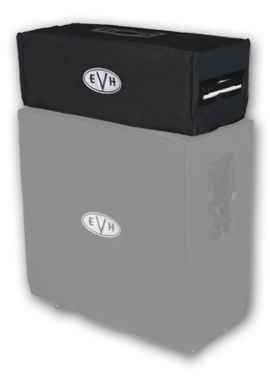 EVH Amplifier Head Cover