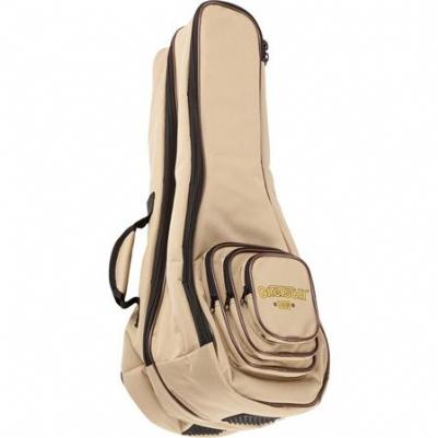 Gretsch G2192 Double Tenor Ukulele Gig Bag