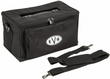 EVH 5150III LBX Head Gig Bag BLK