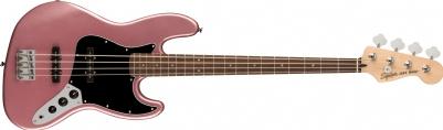 Squier Affinity Jazz Bass LRL BPG BGM