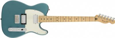 Fender Player Tele HH MN TPL