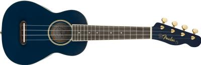 Fender G VanderWaal Moonlight Uke WN