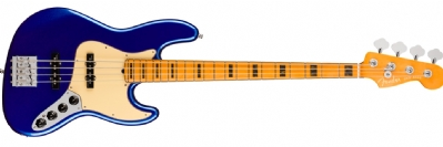 Fender AM ULTRA JAZZ BASS MN COB