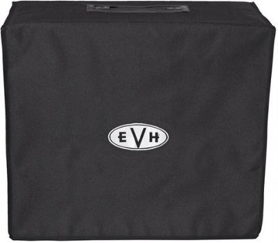 EVH 212 combo Cover