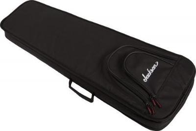 Jackson Standard Jackson Soloist/Dinky Gig Bag