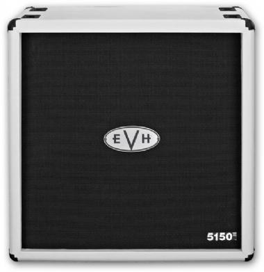 EVH 5150 III 412 4 x 12 Ivory
