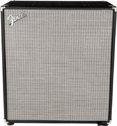 Fender Rumble 410 Cabinet V3