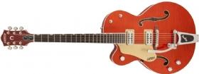 Gretsch G6120SSULH-OFLM Brian Setzer Nashville LH