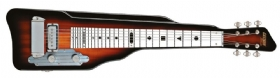 Gretsch G5700 Electromatic® Lap Steel, Tobacco