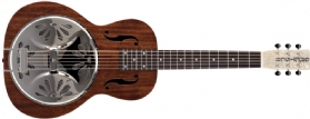 Gretsch G9210 Boxcar Standard Resonator Guitar Square Neck