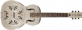 Gretsch G9231 Bobtail Resonator Guitar Steel Square Neck