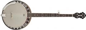Gretsch G9410 Broadkaster Special 5-String Resonator Banjo