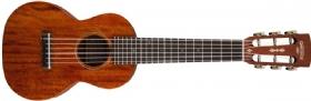 Gretsch G9126 Guitar-Ukulele