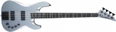 Jackson David Ellefson USA Concert Bass IV EB SSV
