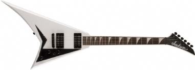 Jackson RRXT Snow White Elektro Gitar