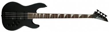 Jackson Concert Bass CB XNT IV RW SBLK