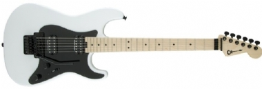 Charvel Pro Mod So-Cal Style 1 HH FR MN SWH