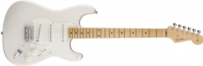 Fender AM ORIG 50S STRAT MN WBL