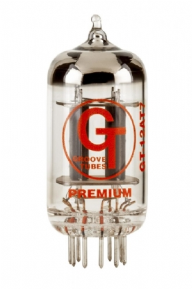 Groove Tubes GT-12AT7 SELECT