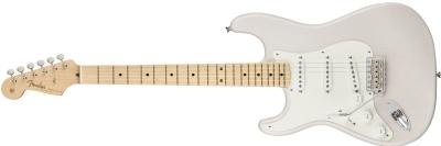 Fender AM ORIG 50S STRAT LH MN WBL