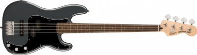 Squier Affinity Precision Bass PJ LRL BPG CFM