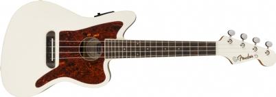 Fender FULLERTON JZM UKE OWT