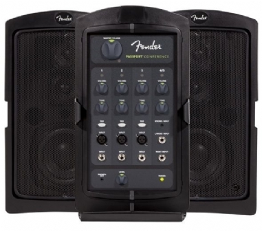 Fender Passport CONFERENCE (150w)