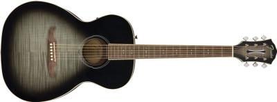 Fender FA-235E LRL MLB