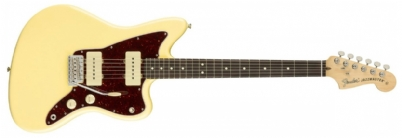 Fender USA Performer Jazzmaster RW VWT