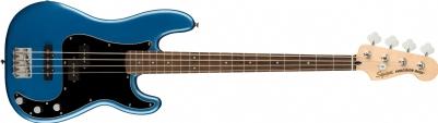 Squier Affinity Precision Bass PJ LRL BPG LPB