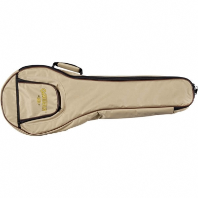 Gretsch G2193 Irish Tenor Gig Bag