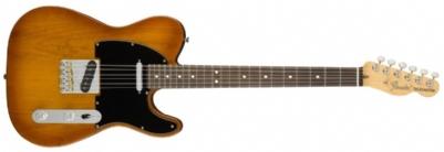 Fender USA Performer Tele RW HBST