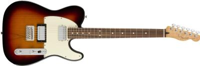 Fender Player Tele HH PF 3TSB