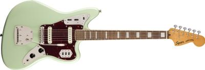 Squier Classic Vibe 70s Jaguar LRL SFG