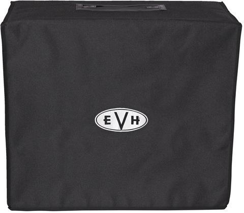 EVH 4X12 Cabinet Cover