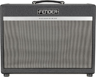 Fender Bassbreaker 30R Combo