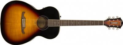 Fender FA-235E LRL SB