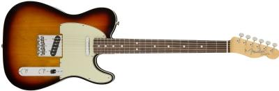 Fender AM ORIG 60S TELE RW 3TSB