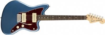 Fender USA Performer Jazzmaster RW SLPB