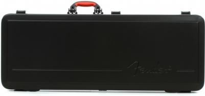 Fender ABS Molded Stratocaster/Telecaster Case