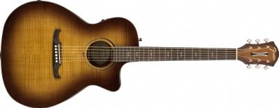 Fender FA-345CE LRL 3TTB