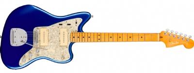 Fender AM ULTRA JAZZMASTER MN COB
