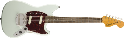 Squier Classic Vibe 60s Mustang LRL SNB