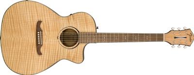 Fender FA-345CE LRL NAT