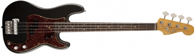Fender CS Sean Hurley 1961 Precision Bass RW ACF
