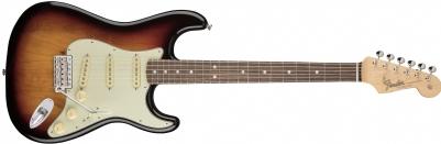Fender AM ORIG 60S STRAT RW 3TSB