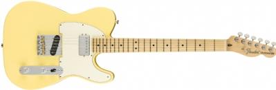 Fender USA Performer Tele Hum MN VWT