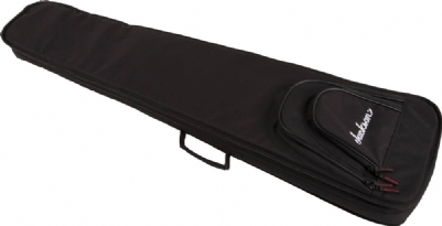 Jackson Deluxe Jackson Bass Gig Bag