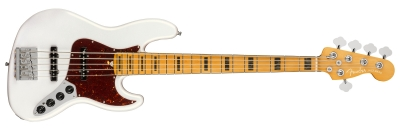 Fender AM ULTRA JAZZ BASS V MN APL